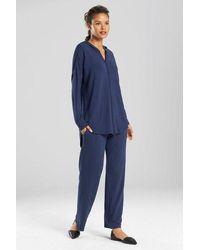N Natori N-lightened Pants - Multicolor