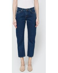 Just Female | Rock Jeans | Lyst