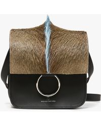 Brother Vellies | Palma Bag | Lyst