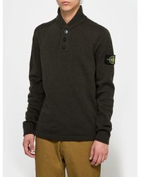 Need Supply Co. - Jumper - Lyst