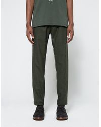Need Supply Co. - Archives Wool - Lyst