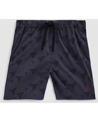 Insted We Smile - Pyramid Trunk - Lyst