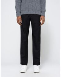 Need Supply Co. - Wool Pant - Lyst