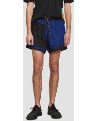 Adidas Originals | Decon Shorts | Lyst