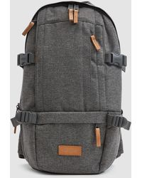 Eastpak - Floid Backpack - Lyst