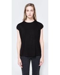 Need Supply Co. - Adeline Muscle Tank - Lyst