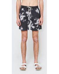 Insight - Fuji Boardshort - Lyst