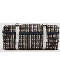 Marni | Porter-yoshida Belt Bag | Lyst