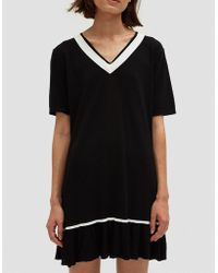 Which We Want - Frances Dress - Lyst