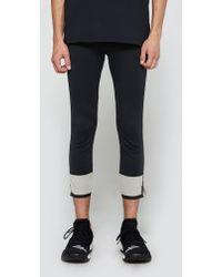 adidas Originals - No Stain Leggings - Lyst