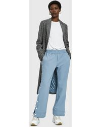 Hope - Lift Pull-on Trousers - Lyst