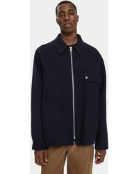 Marni - Wool Jacket - Lyst