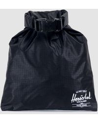 Herschel Supply Co. - Dry Bag - Lyst