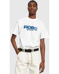 Martine Rose - Boss T-shirt - Lyst