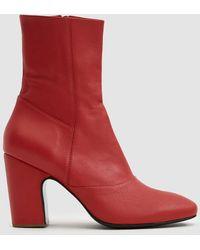 Rachel Comey - Saco Ankle Boot - Lyst