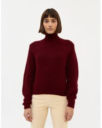 Paloma Wool - Himalaya Sweater - Lyst