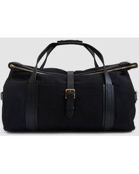 Mismo - M/s Explorer Bag - Lyst
