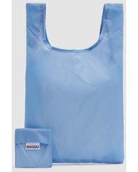 BAGGU - Baby In Powder Blue - Lyst