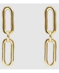 Rachel Comey - Ceci Drop Earrings - Lyst