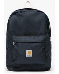 Carhartt WIP | Watch Backpack | Lyst