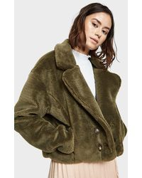 Farrow | Hazel Coat | Lyst