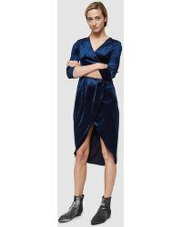 Farrow - Kassi Dress - Lyst