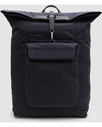 Mismo - M/s Escape Backpack - Lyst