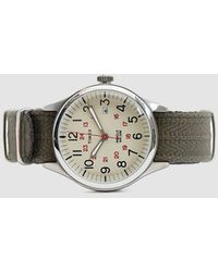 TIMEX ARCHIVE - Waterbury United Watch - Lyst
