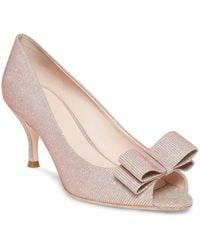 L.K. Bennett x Jenny Packham Cecelia Sandals   SHOPBOP
