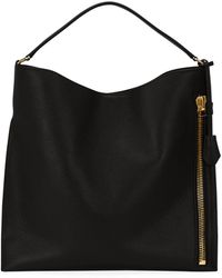 Tom Ford - Large Alix Tote Bag - Lyst