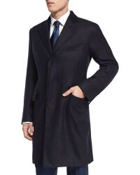 Coats | Men's Winter Coats, Parkas & Trench Coats | Lyst