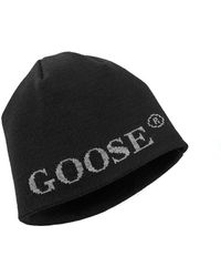 Canada Goose hats replica authentic - Shop Men's Canada Goose Hats from $35 | Lyst