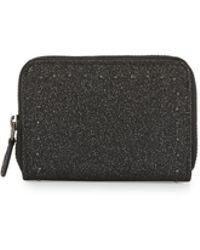 Lauren Merkin - Leather Mini Wallet - Lyst