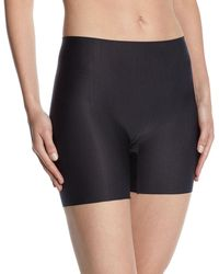 Wacoal - Body Base Shaping Shorts - Lyst