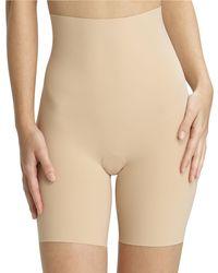 Commando - Control Body Shorts - Lyst
