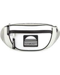 Marc Jacobs - Sport Nylon Fanny Pack Bag - Lyst