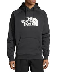 The North Face - Men's Mount Modern Pullover Hoodie Sweatshirt - Lyst