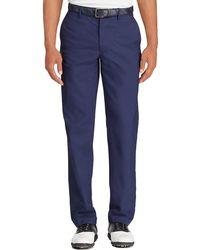 Ralph Lauren - Men's Ryder Cup Performance Twill Golf Pants - Lyst