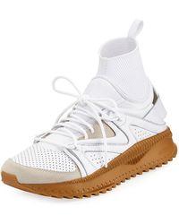 PUMA | X Han Kjobenhavn Tusgi Kori Sock Sneaker | Lyst