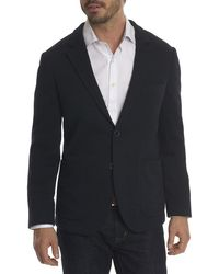 Robert Graham | Waldo Cotton-blend Sport Coat | Lyst