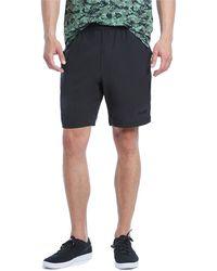 2xist - Men's Pajama Shorts - Lyst