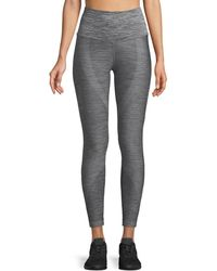 Nike - Power Sculpt High-rise Performance Training Tights - Lyst
