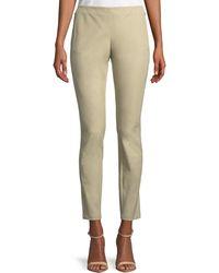 Lafayette 148 New York - Cortland Jodhpur Cloth Pants - Lyst