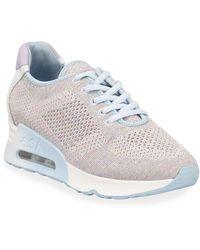 Ash - Lucky Sneaker - Lyst