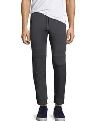 The North Face - Mount Modern Jogger Pants - Lyst