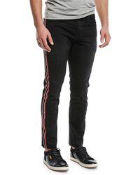 Joe's Jeans - Men's Brixton Denny Slim-straight Jeans - Lyst