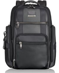 Tumi | Sheppard Deluxe Backpack | Lyst