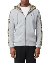 burberry mens hoodie Online Shopping for Women, Men, Kids Fashion &  Lifestyle Free Delivery & Returns! -