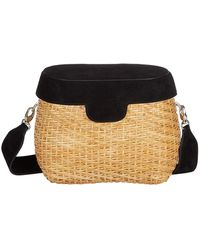 BAGS - Cross-body bags Edie Parker