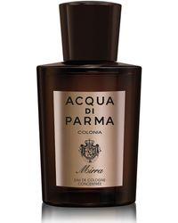 Acqua Di Parma - Colonia Mirra Eau De Cologne Concentrée - Lyst